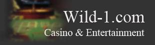 Wild-1.com